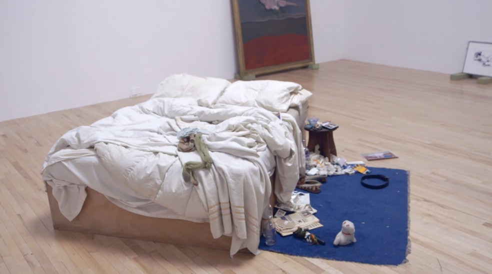 My Bed_2